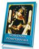 Nowenna pompejańska. Historia-instrukcja-świadectwa
