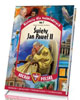 Historia dla najmłodszych. Tom 7. Święty Jan Paweł II