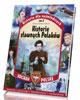Historia dla najmłodszych. Tom 8. Historie sławnych Polaków
