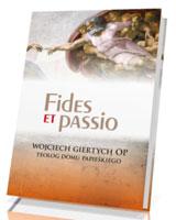 Fides et passio