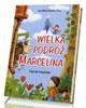 Wielka podróż Marcelina