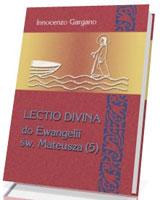 Lectio divina do Ewangelii św. Mateusza 5. Tom 27