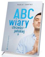 ABC wiary chrześcijańskiej