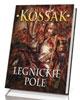 Legnickie pole