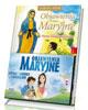 Objawienia Maryjne. Fatima, Guadalupe, Lourdes