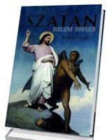 Szatan. Biblijne dossier