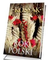 Rok polski. Obyczaj i wiara