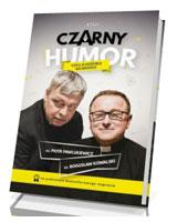Czarny Humor, czyli o Kościele na wesoło [książka]
