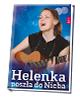 Helenka poszła do Nieba