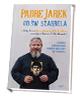 Padre Jarek od św