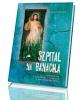 Szpital na Banacha. Dzienniczek o cierpieniu człowieka i miłosierdziu Boga
