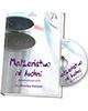 Małżeństwo od kuchni (książeczka + audiobook CD MP3)