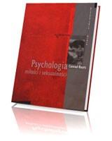 Psychologia miłości i seksualności