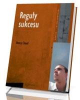 Reguły sukcesu