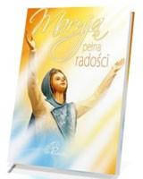 Maryja pełna radości