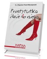 prostytutka-idzie-do-nieba