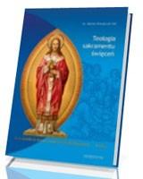 Teologia sakramentu święceń