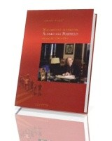 Wspomnienie o biskupie Àlvaro del Portillo prałacie Opus Dei