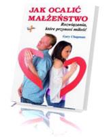 Jak ocalić małżeństwo