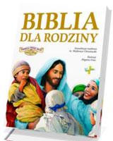 Biblia dla rodziny