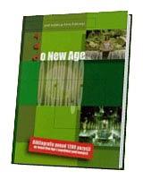 Abc o New Age