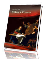 Chleb z Emaus