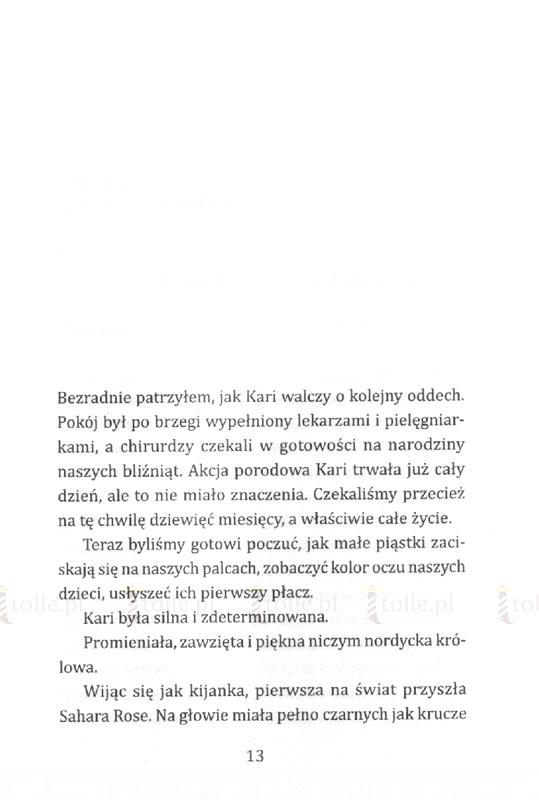 Droga wojownika. W poszukiwaniu męskiego serca - Klub Książki Tolle.pl