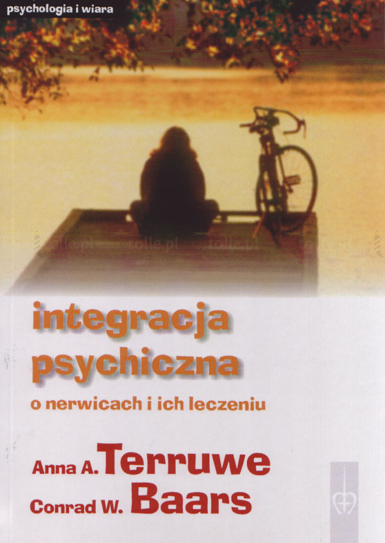 integracja-psych-frontcover.jpg