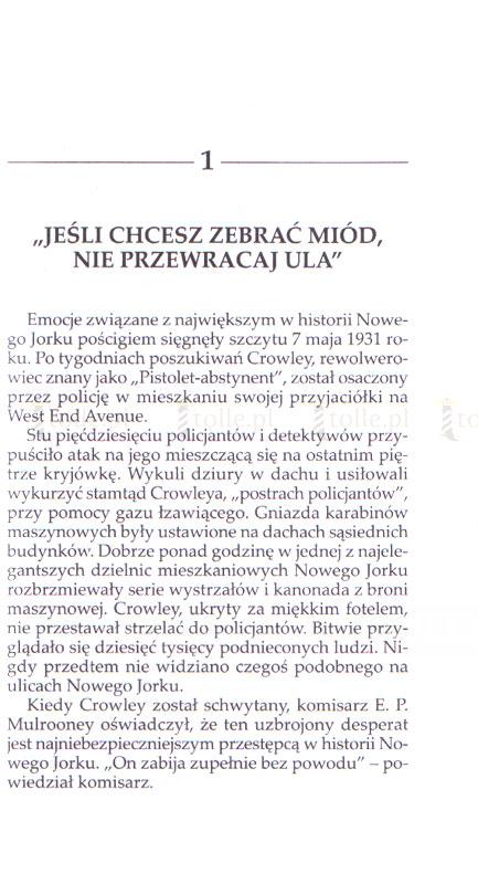 Jak zdobyć przyjaciół i zjednać sobie ludzi - Klub Książki Tolle.pl