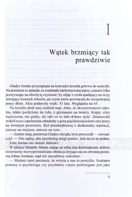 Miłość to wybór. O terapii współuzależnień - Klub Książki Tolle.pl