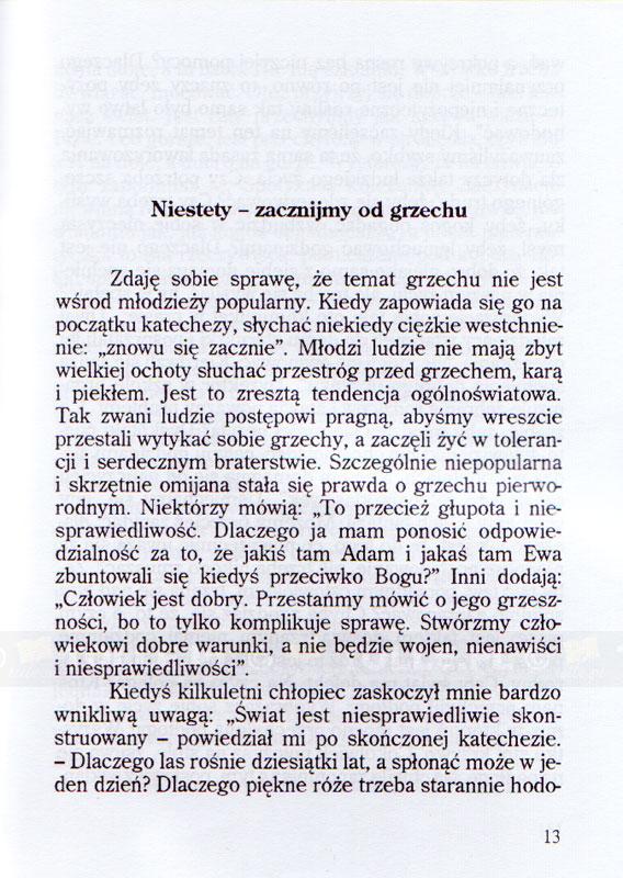 Z młodzieżą spokojnie o... wolności - Klub Książki Tolle.pl
