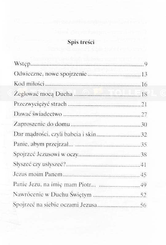 Po co bierzmowanie? - Klub Książki Tolle.pl