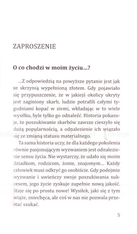 Prawda - wolność - życie [miękka oprawa] - Klub Książki Tolle.pl