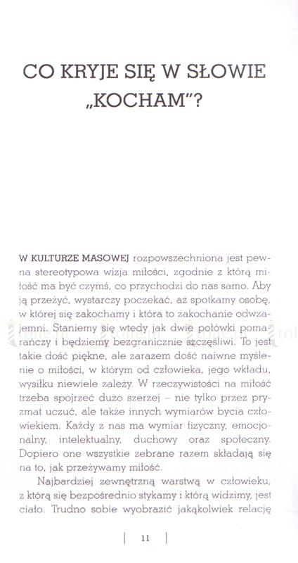 Laboratorium miłości. Tom 1: Przed ślubem - Klub Książki Tolle.pl