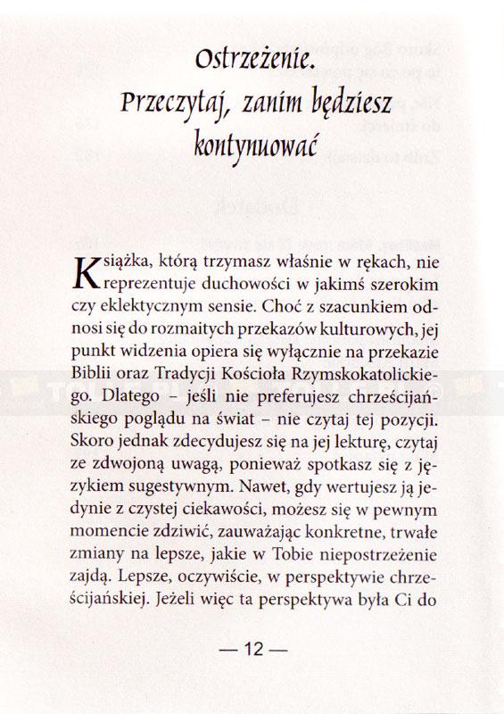 Przyczajony Chrystus, ukryty Bóg, czyli o sekrecie Bożej paranoi - Klub Książki Tolle.pl