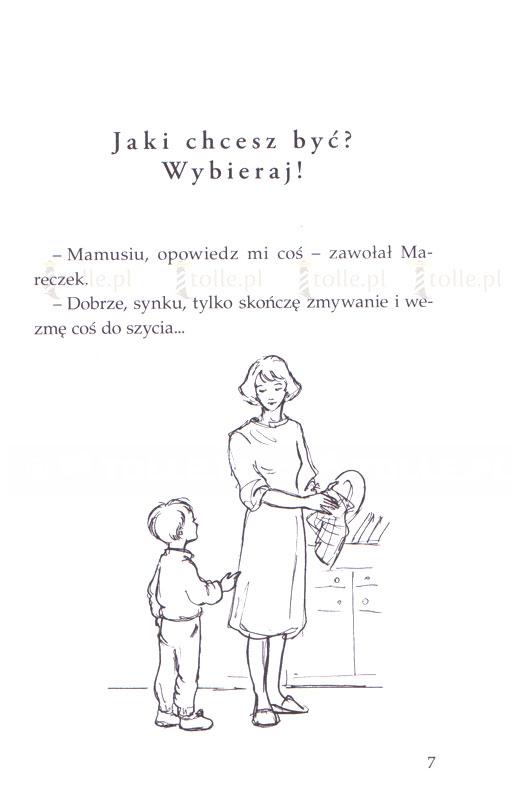 Przyjdź do mnie Jezu - Klub Książki Tolle.pl
