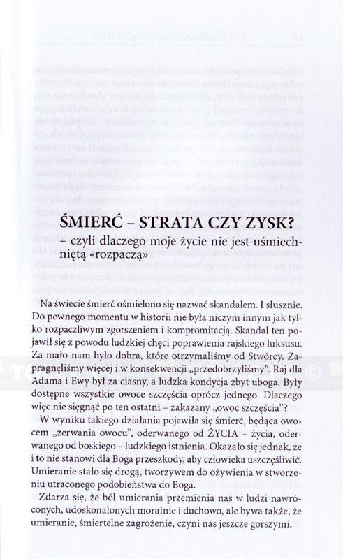 Umieranie ożywiające... - Klub Książki Tolle.pl