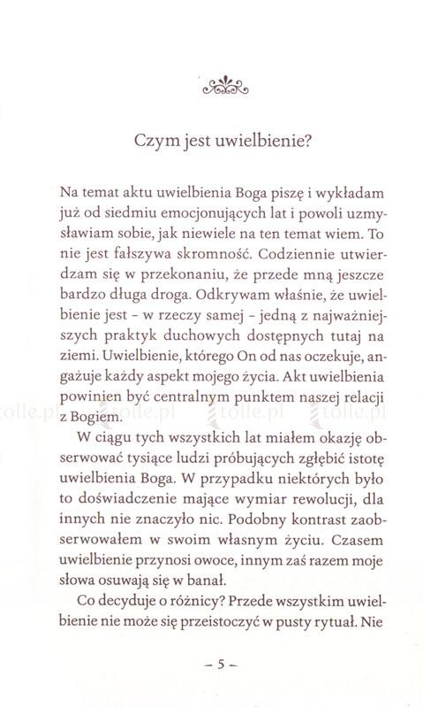 Z piekła do nieba - Klub Książki Tolle.pl