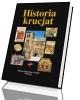 Historia Krucjat - okładka książki