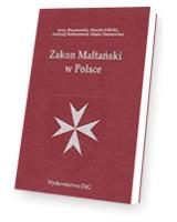 Zakon Maltański w Polsce