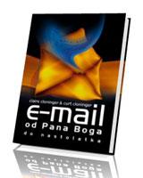 e-mail od Pana Boga do nastolatka