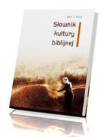 Słownik kultury biblijnej