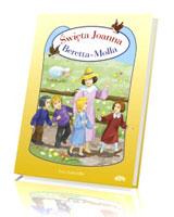 Święta Joanna Beretta-Molla