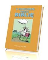 Z humorem przez Biblię