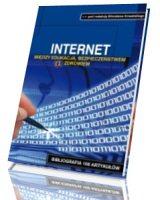 Internet między edukacją bezpieczeństwem a zdrowiem