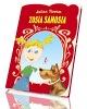 Zosia Samosia - okładka książki