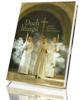Duch liturgii