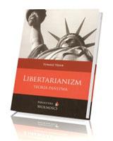 Libertarianizm. Teoria państwa