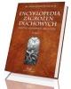 Encyklopedia zagrożeń duchowych. - okładka książki