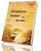 Kierownictwo duchowe jako ojcostwo - okładka książki